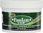 FROGLUBE Outdoor Sports CLP PASTE